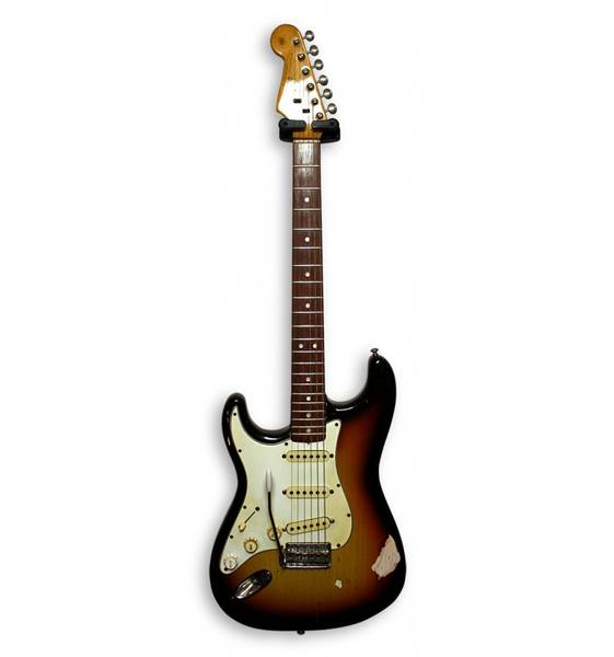 guitare electrique d occasion