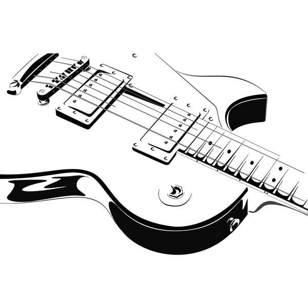 Guitare electrique epiphone - The best
