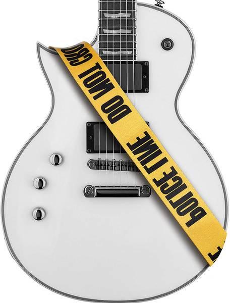 cable guitare electrique