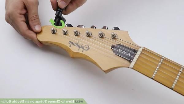 Guitare electrique amazon