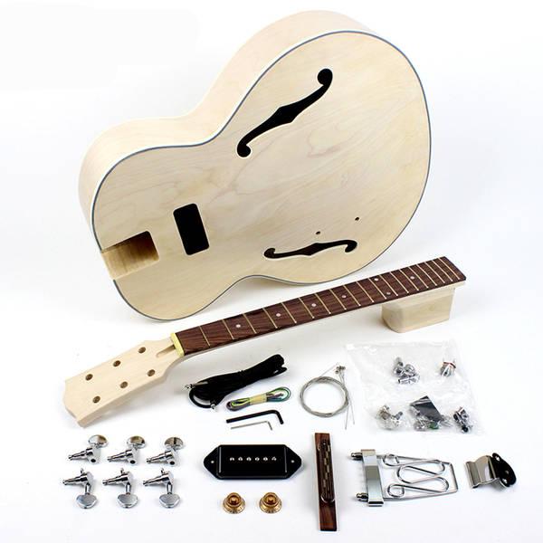 Tablature guitare electrique facile - Meilleur choix