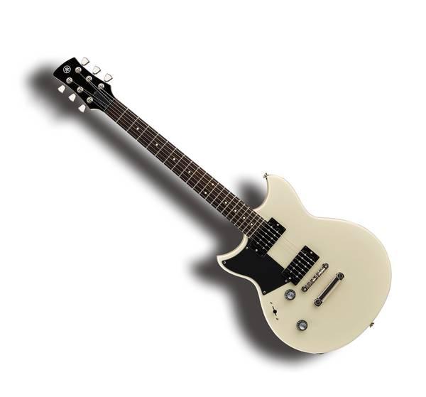 guitare electrique fender