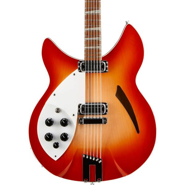 guitar electrique