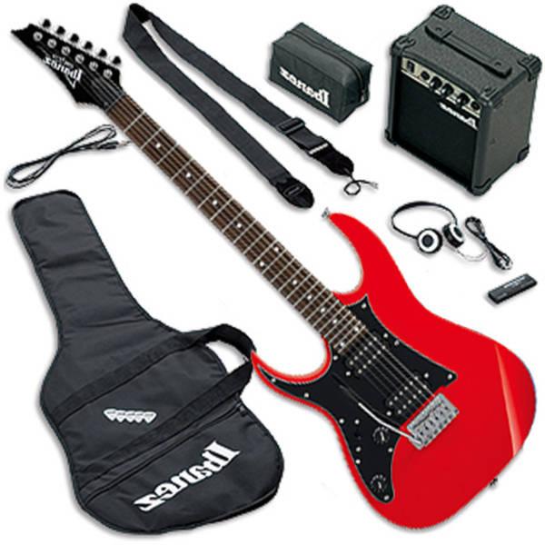 cort guitare electrique
