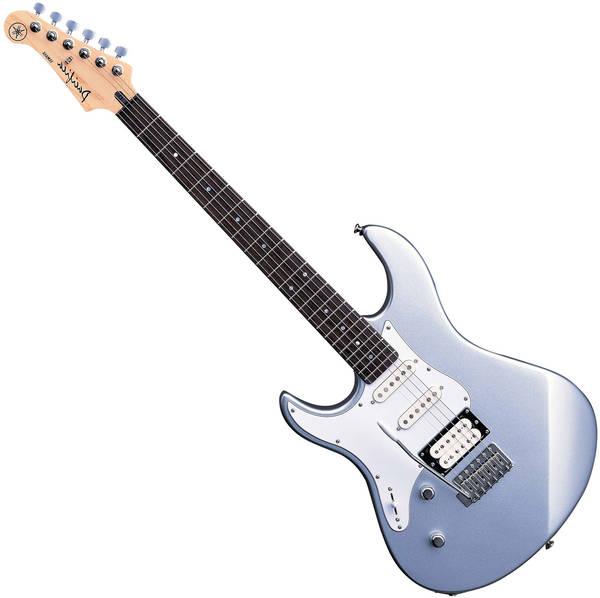 Guitar electrique avec ampli - Avis
