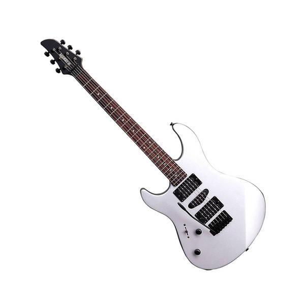 guitare electrique png