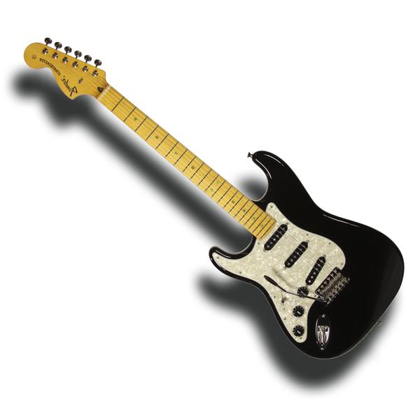 guitare electrique ibanez