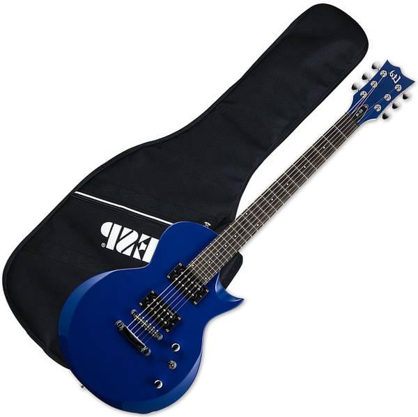 guitare electrique bontempi
