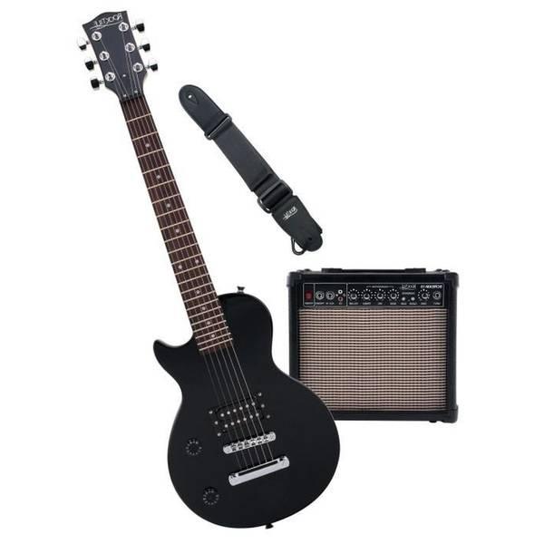 marque guitare electrique