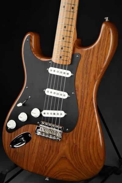 pedale guitare electrique