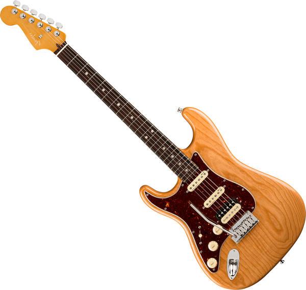 quelle guitare electrique choisir