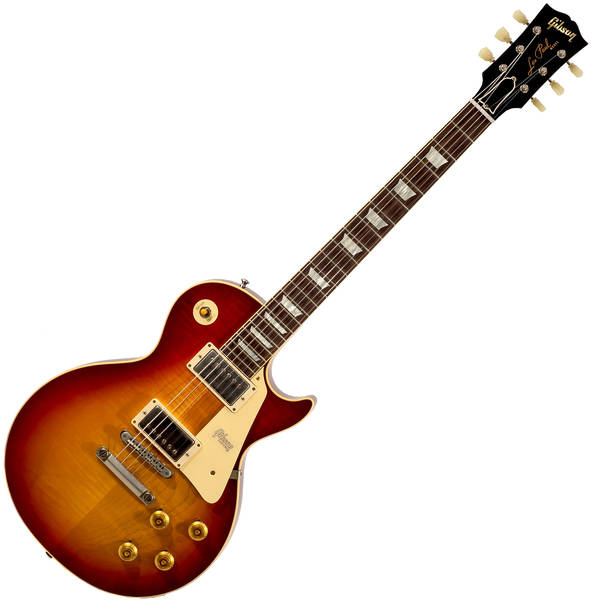 Support guitare electrique - Soldes