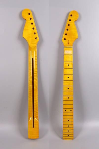 mediator guitare electrique