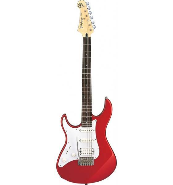 Manche guitare electrique - Livré chez vous en 24h