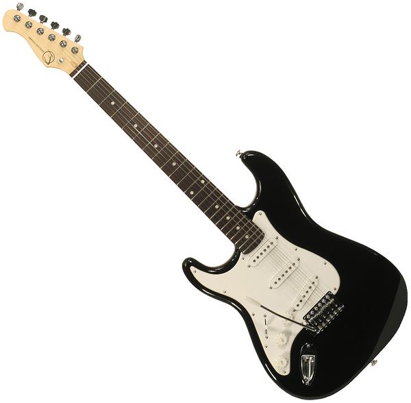 guitare electrique pack