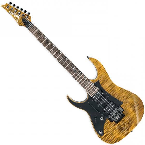 guitare electrique debutant morceau facile