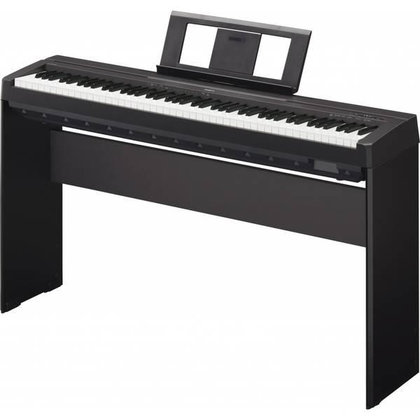 Piano yamaha numérique - Comparateur