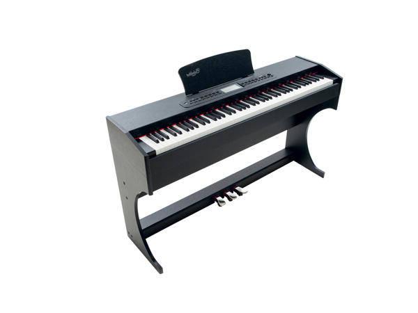 piano numérique kawai