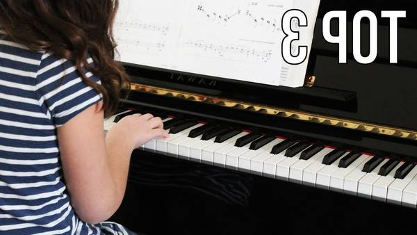 meilleur piano numérique 2020