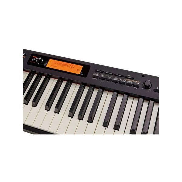 yamaha piano numérique