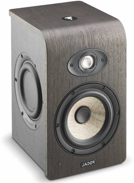 Monitor audio enceintes - Prix braderie