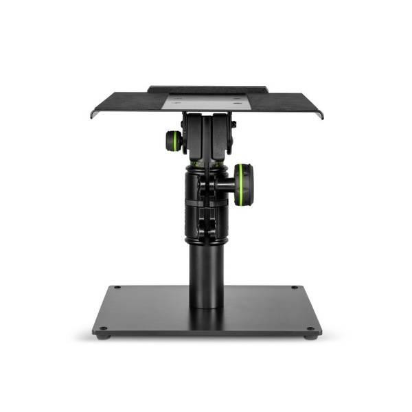 Yamaha enceinte monitoring - Garantie authentique
