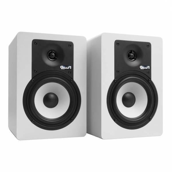 Enceinte monitor audio