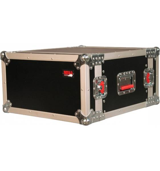 flight case 50x50x50