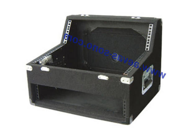 flight case ocasion