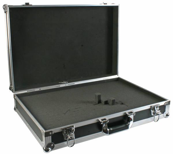 tuba flight case