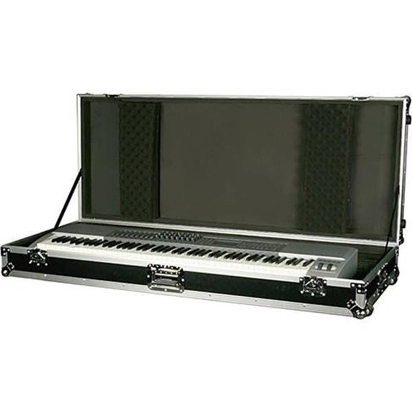 audio flight case