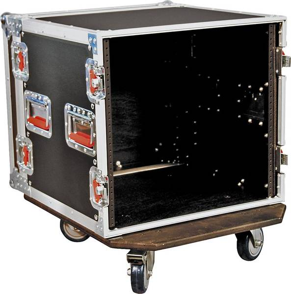 flight case waterproof