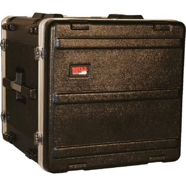 flight case frigo