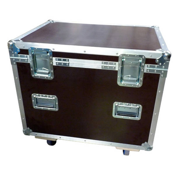 Second hand flight cases - Conseils d'achat