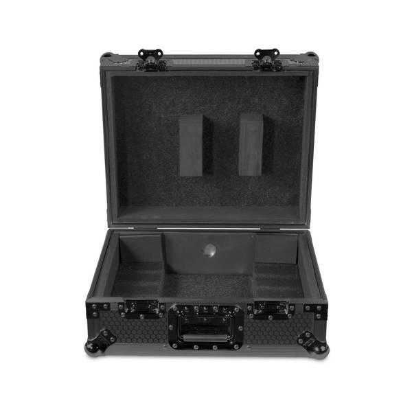 accessoire flight case