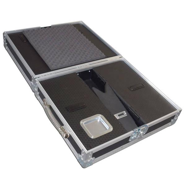 guitar flight case uk