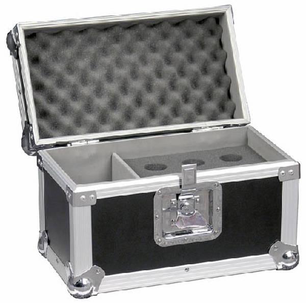 flight case numark mixtrack pro 3