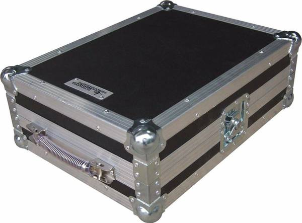 Flight case handle - Pas cher