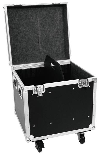 flight case ddj 1000