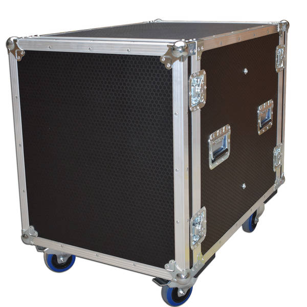 flight case american audio