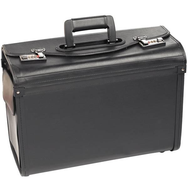 Cd flight cases uk