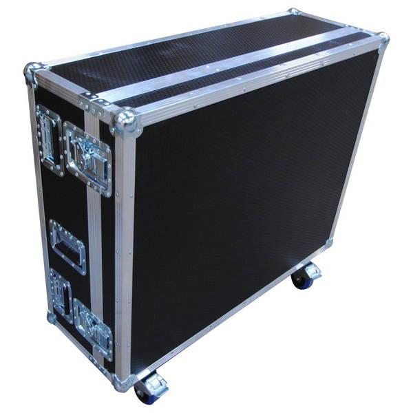 flight case bar