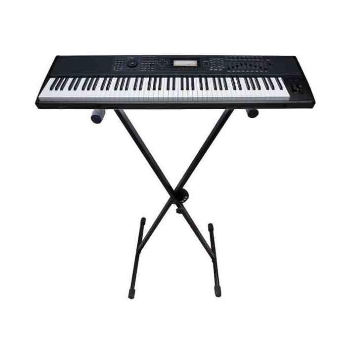 Quel est le meilleur ampli clavier ?