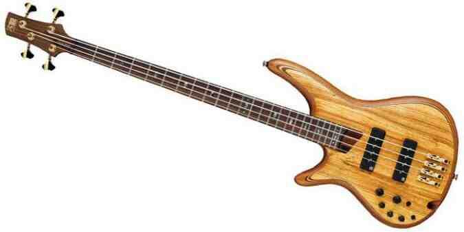Quel budget pour commencer la guitare electrique ?