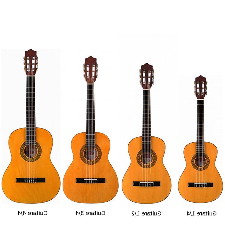 Quelle est la meilleure Fender Stratocaster ?