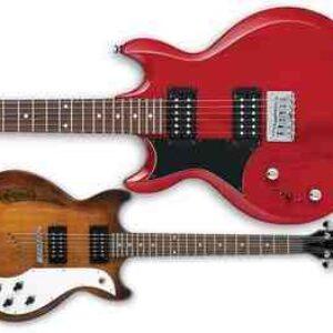 Quelle est la meilleure marque de guitare électrique ?