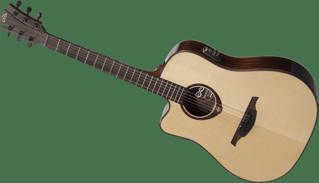 Quelles sont les bonnes marques de guitare ?